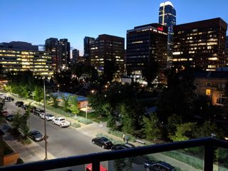 Photo 33: 502 303 13 Avenue SW in Calgary: Beltline Apartment for sale : MLS®# A1088797