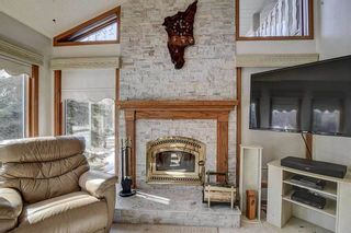 Photo 6: 23318 SH 651: Rural Sturgeon County House for sale : MLS®# E4225821
