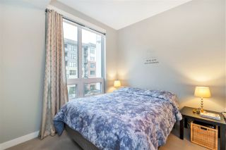 "Photo 16: 302 9333 TOMICKI Avenue in Richmond: West Cambie Condo for sale in ""OMEGA"" : MLS®# R2514111"