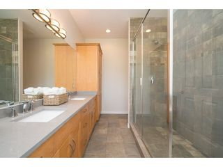 """Photo 8: 21369 18 Avenue in Langley: Campbell Valley House for sale in """"Campbell Valley"""" : MLS®# R2217900"""