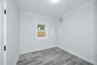 Photo 12: 2238 E 35TH Avenue in Vancouver: Victoria VE House for sale (Vancouver East)  : MLS®# R2439796