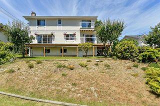 Photo 34: 6750 Horne Rd in Sooke: Sk Sooke Vill Core House for sale : MLS®# 843575