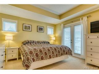 Photo 7: 2446 Lund Rd in VICTORIA: VR Six Mile House for sale (View Royal)  : MLS®# 670628