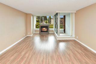 Photo 4: 306 325 Maitland St in : VW Victoria West Condo for sale (Victoria West)  : MLS®# 877935