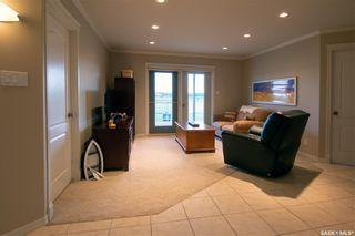 Photo 5: 30 Lakeshore Drive in Saskatchewan Landing: Residential for sale : MLS®# SK871327