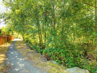 Photo 22: 2230 Townsend Rd in : Sk Broomhill House for sale (Sooke)  : MLS®# 884513
