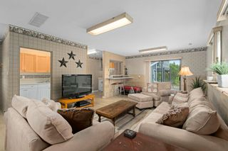 """Photo 29: 21068 16 Avenue in Langley: Campbell Valley House for sale in """"Campbell Valley Park South Langley"""" : MLS®# R2600342"""