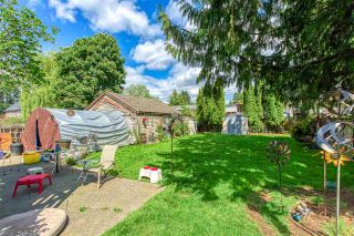 Photo 21: 10944 144A Street in Surrey: Bolivar Heights House for sale (North Surrey)  : MLS®# R2457874