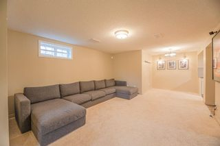 Photo 23: 2819 42 Street SW in Calgary: Glenbrook Detached for sale : MLS®# A1149290