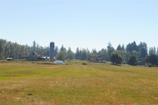Photo 22: 2208 208 Street in Langley: Campbell Valley House for sale : MLS®# R2562999
