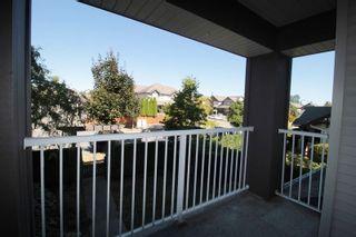"""Photo 11: 211 19320 65 Avenue in Surrey: Clayton Condo for sale in """"Esprit"""" (Cloverdale)  : MLS®# R2206314"""