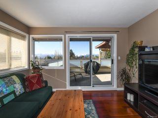 Photo 10: 302 2655 Muir Rd in COURTENAY: CV Courtenay East Condo for sale (Comox Valley)  : MLS®# 835493