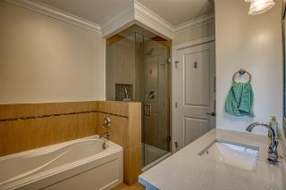 """Photo 13: 15125 CANARY Drive in Surrey: Bolivar Heights House for sale in """"birdland"""" (North Surrey)  : MLS®# R2390251"""