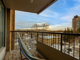 Photo 25: 6F 133 25 Avenue SW in Calgary: Mission Apartment for sale : MLS®# A1061991