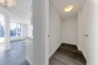 """Photo 33: 2304 550 TAYLOR Street in Vancouver: Downtown VW Condo for sale in """"THE TAYLOR"""" (Vancouver West)  : MLS®# R2569788"""
