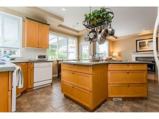 Photo 6: 6237 167A Street in Surrey: Cloverdale BC House for sale (Cloverdale)  : MLS®# R2097279