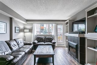 Main Photo: 8 2104 17 Street SW in Calgary: Bankview Apartment for sale : MLS®# A1064084