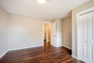 Photo 12: 202 4455C Greenview Drive NE in Calgary: Greenview Apartment for sale : MLS®# A1110677