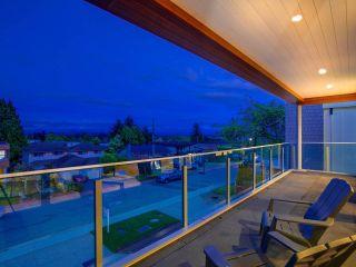 Photo 14: 1251 KENT STREET: White Rock House for sale (South Surrey White Rock)  : MLS®# R2562536
