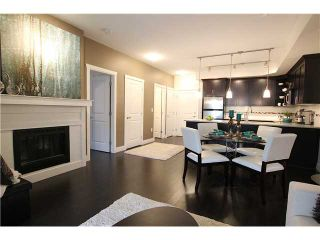 Photo 5: 309 2330 SHAUGHNESSY Street in Port Coquitlam: Central Pt Coquitlam Condo for sale : MLS®# V966470