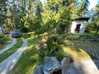 Photo 36: 9841 MCKENZIE Road in Halfmoon Bay: Halfmn Bay Secret Cv Redroofs House for sale (Sunshine Coast)  : MLS®# R2594064