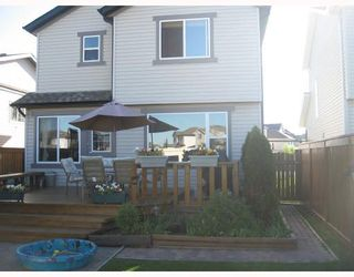 Photo 2: 15958 EVERSTONE Road SW in CALGARY: Evergreen Residential Detached Single Family for sale (Calgary)  : MLS®# C3341934