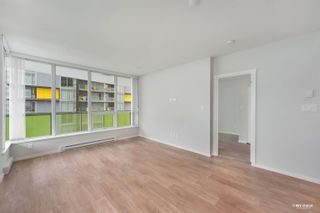 """Photo 8: 2007 6638 DUNBLANE Avenue in Burnaby: Metrotown Condo for sale in """"MIDORI"""" (Burnaby South)  : MLS®# R2615369"""
