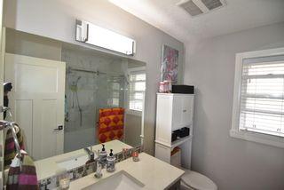 Photo 32: 7132 California Boulevard NE in Calgary: Monterey Park Detached for sale : MLS®# A1112261