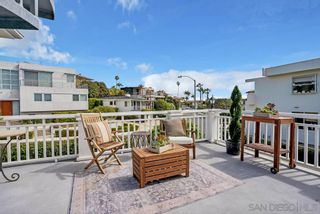 Photo 34: LA JOLLA House for sale : 4 bedrooms : 5735 Dolphin Pl