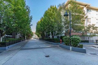 """Photo 4: A301 8929 202 Street in Langley: Walnut Grove Condo for sale in """"THE GROVE"""" : MLS®# R2505734"""
