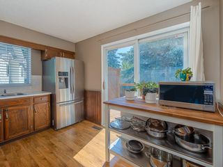 Photo 9: 307 Silver Springs Rise NW in Calgary: Silver Springs Detached for sale : MLS®# A1025605