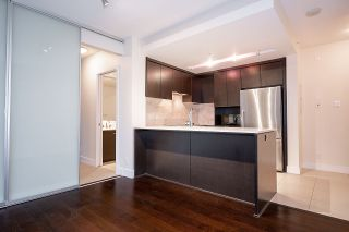 Photo 7: 308 1320 CHESTERFIELD Avenue in North Vancouver: Central Lonsdale Condo for sale : MLS®# R2567737