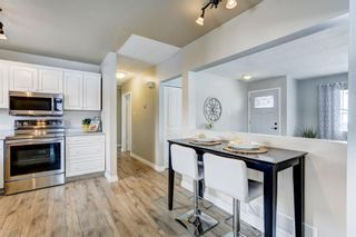 Photo 7: 4 Fawn Crescent SE in Calgary: Fairview Detached for sale : MLS®# A1066192