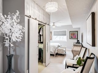 Photo 14: 1119 48 Inverness Gate SE in Calgary: McKenzie Towne Apartment for sale : MLS®# A1121740