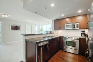 Photo 5: 1503 125 MILROSS AVENUE in Vancouver: Downtown VE Condo for sale (Vancouver East)  : MLS®# R2616150