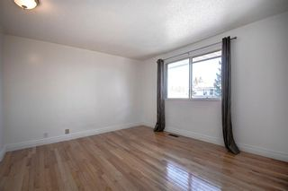 Photo 7: 14 Radcliffe Crescent SE in Calgary: Albert Park/Radisson Heights Detached for sale : MLS®# A1085056