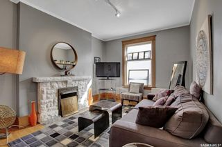 Photo 14: 12 2201 14th Avenue in Regina: Transition Area Residential for sale : MLS®# SK856785