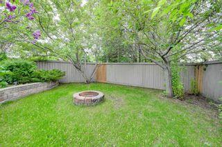 Photo 43: 11833 10A Avenue in Edmonton: Zone 16 House for sale : MLS®# E4249134