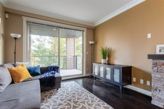 """Photo 6: 503 7488 BYRNEPARK Walk in Burnaby: South Slope Condo for sale in """"GREEN - AUTUMN"""" (Burnaby South)  : MLS®# R2505968"""