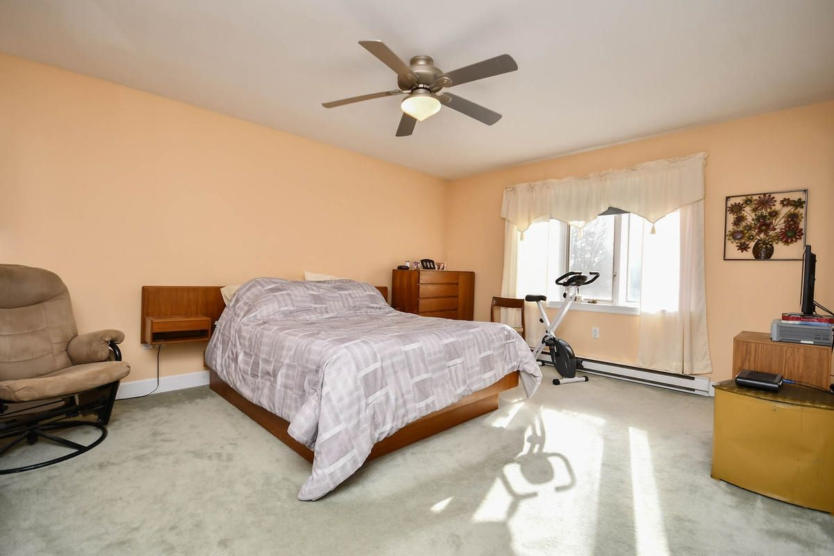 Photo 18: Photos: 1 Dolomite Court in Fall River: 30-Waverley, Fall River, Oakfield Residential for sale (Halifax-Dartmouth)  : MLS®# 202104356