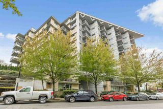 "Photo 2: 810 328 E 11TH Avenue in Vancouver: Mount Pleasant VE Condo for sale in ""UNO"" (Vancouver East)  : MLS®# R2571269"