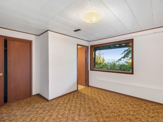 Photo 15: 591 Sanderson Rd in Parksville: PQ Parksville House for sale (Parksville/Qualicum)  : MLS®# 873644