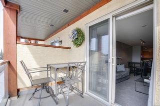 Photo 25: 3310 92 Crystal Shores Road: Okotoks Apartment for sale : MLS®# A1066113
