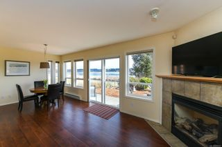 Photo 19: 1 3020 Cliffe Ave in : CV Courtenay City Row/Townhouse for sale (Comox Valley)  : MLS®# 870657
