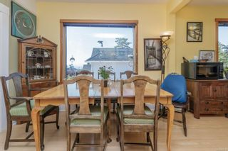 Photo 18: 474 Foster St in : Es Esquimalt House for sale (Esquimalt)  : MLS®# 883732