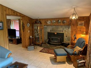 Photo 10: 4881 Cedar Hill Road, in Falkland: House for sale : MLS®# 10233427