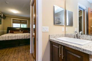 """Photo 10: 302 8067 207 Street in Langley: Willoughby Heights Condo for sale in """"Yorkson Creek - Parkside 1"""" : MLS®# R2583825"""