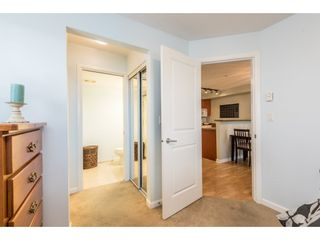 """Photo 14: 313 5465 203 Street in Langley: Langley City Condo for sale in """"STATION 54"""" : MLS®# R2206615"""