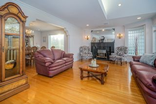 "Photo 7: 6896 WINCH Street in Burnaby: Sperling-Duthie House for sale in ""SPERLING-DUTHIE"" (Burnaby North)  : MLS®# R2534279"