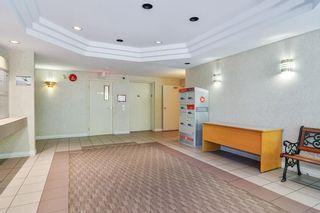 "Photo 22: 202 14980 101A Avenue in Surrey: Guildford Condo for sale in ""Cartier Place"" (North Surrey)  : MLS®# R2586660"